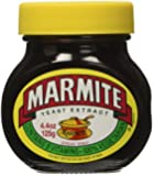 Marmite Hefe Extrakt 500g