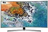 Samsung UE55NU7670 4K Smart TV