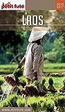 Laos 2016/2017 Petit Futé