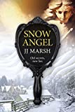 Snow Angel: A European Crime Mystery (The Beatrice Stubbs Series Book 7) (English Edition)