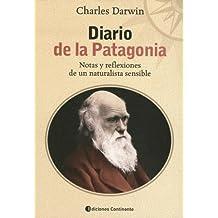 DIARIO DE LA PATAGONIA Ed.Continente