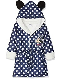 Disney Girl's Minnie Pyjama Sets