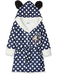 Disney Minnie, Ensemble de Pyjama Fille