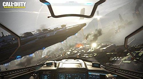 Call-Of-Duty-Infinite-Warfare-PS4-DLC-Terminal-Map
