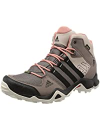 huge selection of ac05d 84a4f adidas - Ax2 Mid GTX W, Scarpe Antinfortunistiche Donna