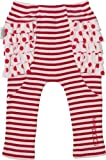 SOOKIbaby A Little Polka Dotty Baby Girl's Full Frill Legging Size 1 12-18 Months