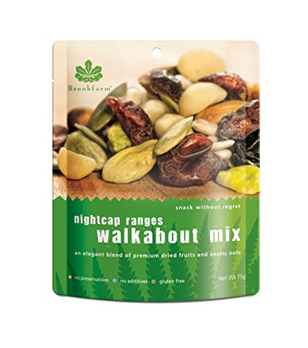 brookfarm-nightcap-ranges-walkabout-trail-mix-12-pack-all-natural-gluten-free-high-energy-paleo-frie