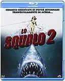 Lo Squalo 2 (Blu-Ray)