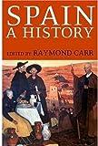 Spain, 1808-1975 (Oxford History of Modern Europe)