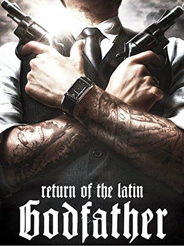 Return of the Latin Godfather