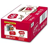 Lotus Biscuits NWT263 Box 300
