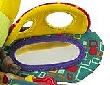 Lamaze Freddie the Firefly Clip On Pram and Pushchair Baby Toy Bild 8