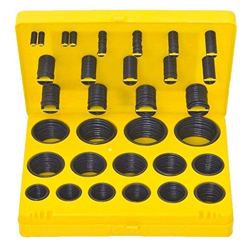 High Grade Rubber O Ring Kit In ...