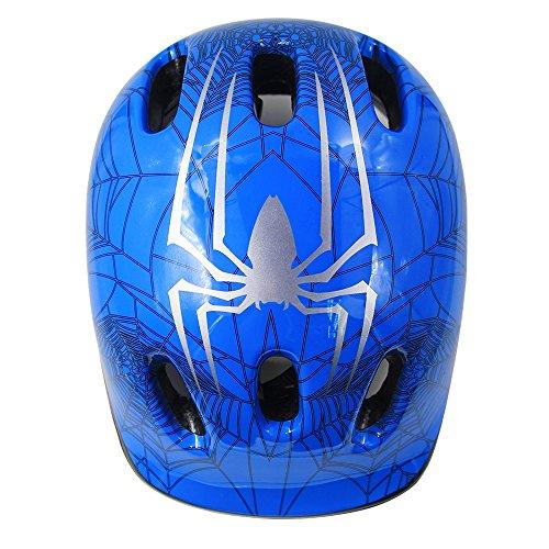 toddler-helmet-multi-sport-lightweight-safety-helmets-for-cycling-skateboard-scooter-skate-inline-sk