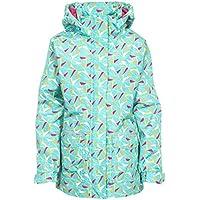 c278de035 Amazon.co.uk  Waterproof Jackets  Sports   Outdoors