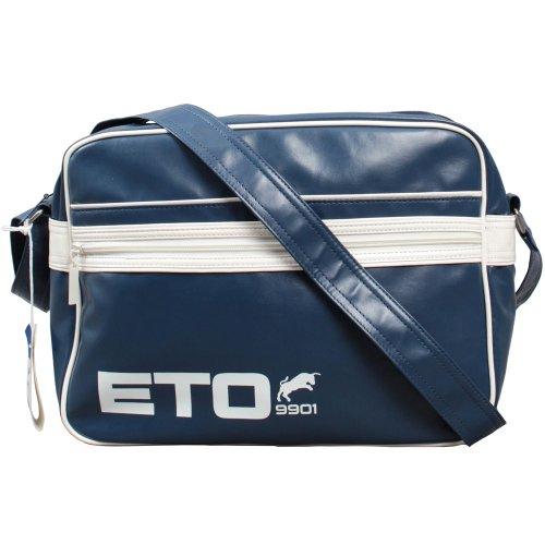 new-retro-shoulder-men-boys-bag-01-by-eto-jeans-navy