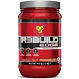 BSN Rebuild Edge Strawberry Orange Récupérateur – 450 gr