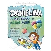 libri italiano per stranieri pdf