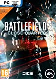 Battlefield 3: Close Quarters (Box contenente solo Codice per Download) [Importación italiana]