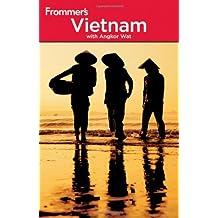 Frommer's Vietnam