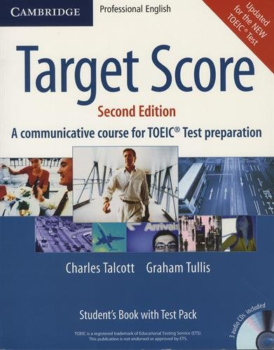 target-score-a-communicative-course-for-toeic-test-preparation-students-book-with-test-pack-3cd-audi