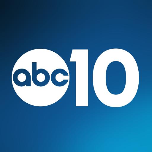 ABC 10 Fire TV (App Amazon Fire Remote Tv)