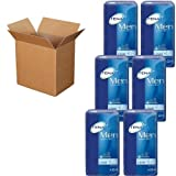 Tena For Men Level 1 (245ml) 6x Pack of 24 (144 in total) by Tena