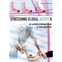 Stretching global activo II (Medicina)