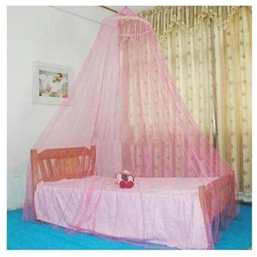 sodialr-pink-lace-mosquito-ronda-toldos-mosquitero
