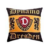 SG Dynamo Dresden Fankissen Old School
