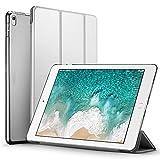 iPad Pro 10.5 Hülle, ESR® Yippee Series Auto aufwachen/Schlaf Funktion Ledertasche mit...
