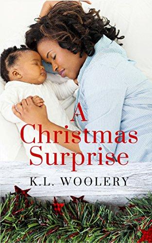 Ebook Descargar Libros Gratis A Christmas Surprise: A Destiny Series Short Story Epub Gratis