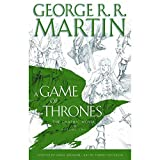 Game of Thrones Graphic Novel - Volume 2 by Harper Collins Publishers