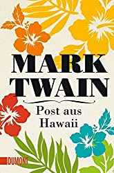 Post aus Hawaii (Taschenbücher)