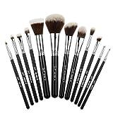Sigma Beauty 12 Brush Mr Bunny Kit