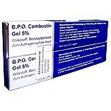 B.P.O. Combustin Gel 100 g Gel