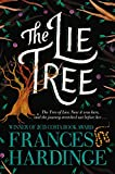 The Lie Tree [Lingua inglese]