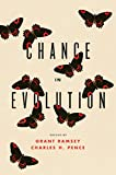 Image de Chance in Evolution