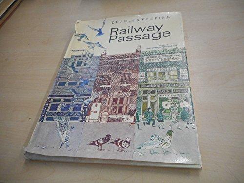 Railway Passage