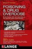 Poisoning And Drug Overdose 7E (Poisoning & Drug Overdose)
