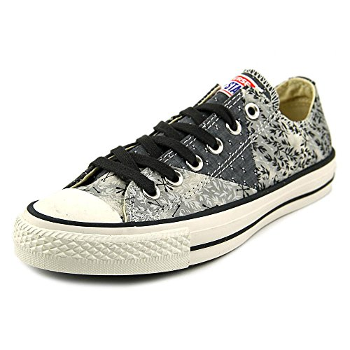 converse-chuck-taylor-all-star-dainty-ox-women-us-10-gray-sneakers
