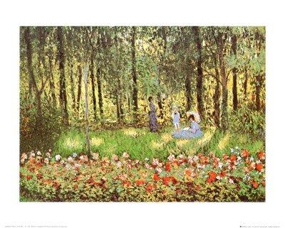 Posters de Monet