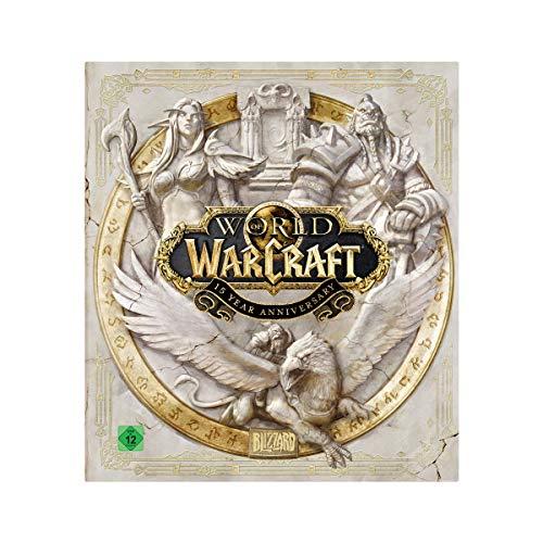 th Anniversary Collector's Edition - [PC] ()