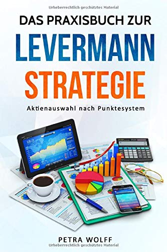 Allemand Business & Investing