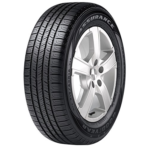 Goodyear Assurance All-Season Radial Tire - 185/65R15 88T by Goodyear