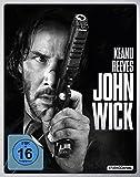 John Wick [Mediabook] [Limited kostenlos online stream