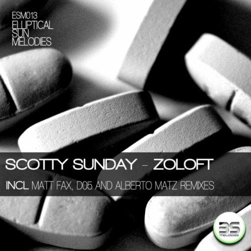 zoloft-matt-fax-remix