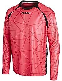 Hummel Tec X Maillot de gardien de but en jersey