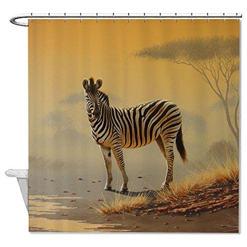 whiangfsoo-zebra-en-bosque-impresion-impresion-arte-suave-poliester-cortina-de-ducha-para-bano-1-66x