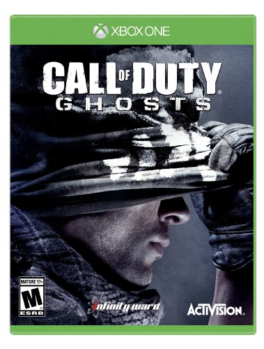 Activision-Call-of-Duty-Ghosts-Juego